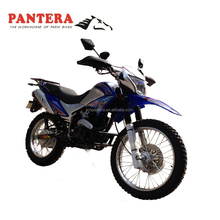 125cc to 250cc Located in Chongqing High Quality Cheap Chopper Motorcycle