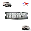 Auto Grille for Land Rover Range Rover autobiography 10'-14'