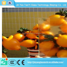 wholesale high quality color tempered glass screen protector