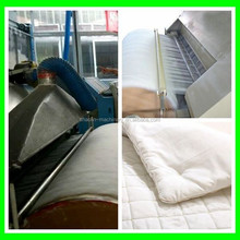 Easy operation machine/mechanical single head quilting machine with best service