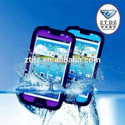 Wholesale buy cell phones online, buy mobile, buy mobile phones online uk