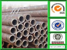 HOT SELL!!! ASTM A192 ,A53 Seamless Carbon Steel Boiler Pipe/Tubes for High-Pressure Service