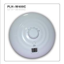 400mg purificador de agua portátil / H del purificador del aire del ozono de lavado de frutas esterilizador