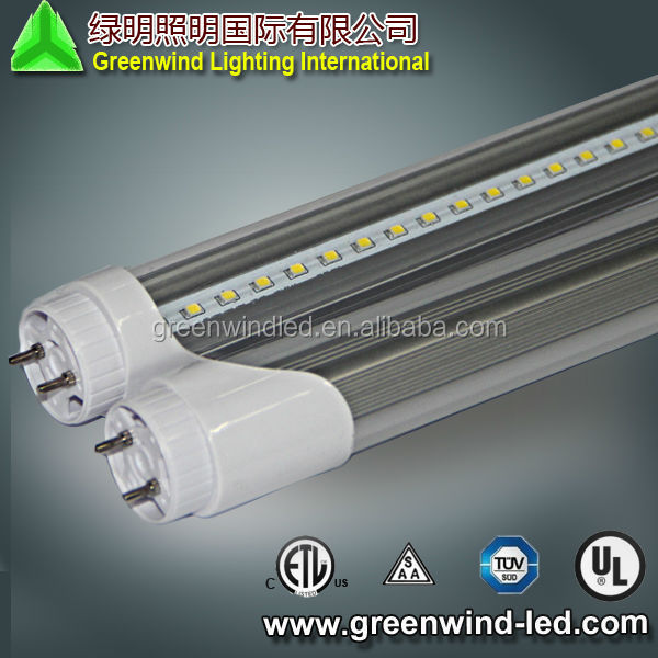 Explosion-proof Led Light Led Fixture 6 Ft Fluorescent Light Fixture ...