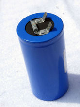 Drying Machine Capacitor Supply to Complete Set Manufacture CE Certification