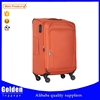 Chinese suitcases on wheels eminent travel luggage suitcase new products travel suitcase