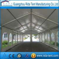 Popular Dome Double Layer 2 Person 4 Season Aluminum Rod Water Proof Tent,Folding Beach Tent