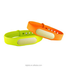 Original Xiaomi Mi Band Waterproof Smart Bracelet Fitness Wristband IOS Android Compatible Bluetooth 4.0 Mi Band