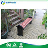 New Design Camping Old Wood Bench