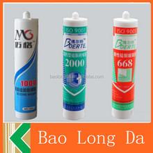 High quality mastic acrylic sealant