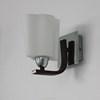 square ceiling light fixture Coozen direct manufacturer chandelier