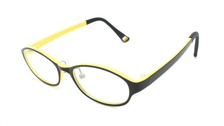 cheap children s spectacle frames kid s spectacle frames