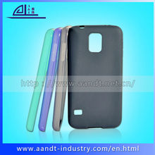 2014 High Quality Professional Design Fashionable Mobile Case For Mobile Phone