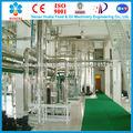 2014 más popular máquina prensa de aceite de canola en china