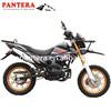 Chinese new Nice Powerful Good Quality 4 stroke 200cc Dirt Bike