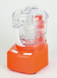 Multi function food processormincer chopper juicer vegetable chopper for home using