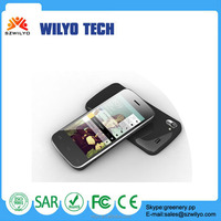 A309W 3g 3.5 inch Screen Phones Best 3.5 inch Android Smartphone
