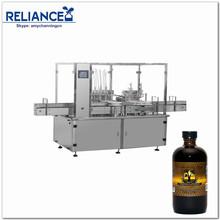 R-VF 500ml Castor Oil VIRGIN OIL /100% NATURAL OIL /COCONUT OIL 4oz filling machine
