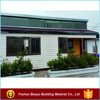 new design luxury container house prefab container villa house