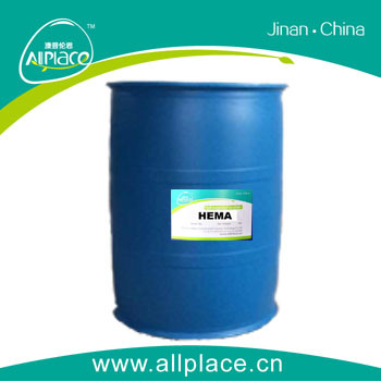 99%Purity Low price high quality 2-Hydroxyethyl Methacrylate HEMA