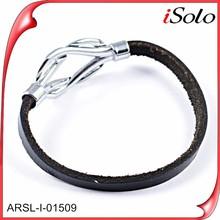 Custom bracelet charms boy hand bracelet handcuff bracelet snake bracelet