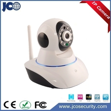 2015 cctv p2p 710p onvif2.0 ptz ir 10m network home security camera system
