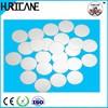 P PZT piezoelectric ceramic transducers piezoelectric ceramic plates/sheets