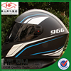 BM-BY966 Helmet for Motorcyclist with Best Price