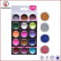 China High quality acrylic nail power