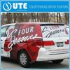 New Matte Colored Car Wrap Vinyl,Matte Vinyl Car Body Protective Film,Matte Car Sticker With Self Adhesive