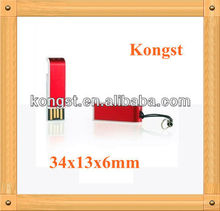 Mini Sound Shape USB FLash Drive/4gb pen Drive