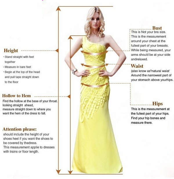 Вечернее платье HNE 2015 Vestido HNE949