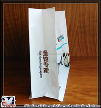 high quality printer for plastic bags Made in China