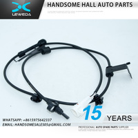 Electric Parts for Toyota Yaris ABS Sensor 89543-52030