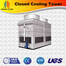700T counter flow closed cooling tower /closed circuit cooling tower/cooling tower price