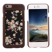 Trending hot products OEM flip case cover for samsung galaxy note3 neo