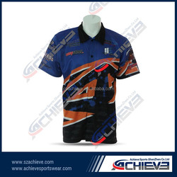 Custom sublimation specialized sexy cycling wear