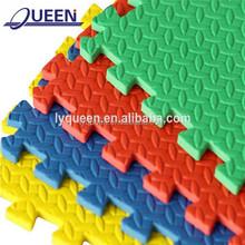 High quality Foam Floor Mats Premium 5/8 inch mat with eva material