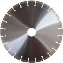 Hot sale on alibaba 350mm Diamond Reinforced Concrete Wall Cutting Saw Blade