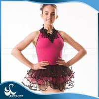 Famouse Brand Hot selling China Manufacturer Low price dance costume
