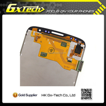LCD For Samsung S4 Active LCD Touch Screen Assembly for Samsung i9295 Display