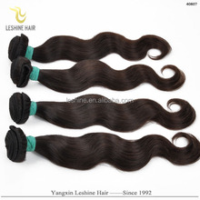 Wholesale Remy Human Hot Selling Hair Weft Full Cuticle Factory Price Tangle Free Top Quality Virgin Queen Like Brazilian Hair
