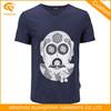 Short Sleeve Solid Color t-Shirt,Bulk Men's t Shirts,Plain Color t-Shirts