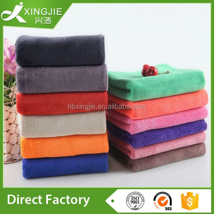 Car glass cleaning microfiber towels buy car glass for Glass cleaning towels
