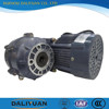 12v 4 stroke electric motor kit for bike