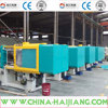 haijiang plc for mold plastic injection molding machine