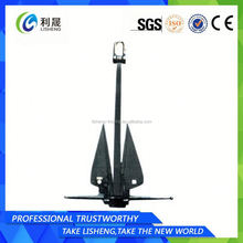 Factory Manufacturer Detailed Ship Anchor Weight