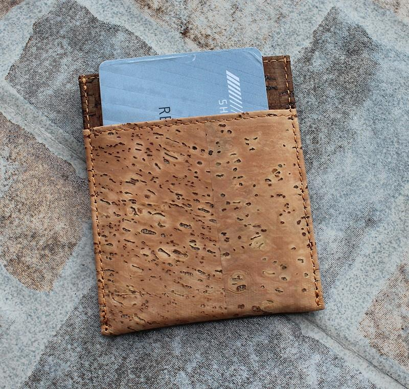 eco card holder.JPG