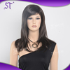 2015 new fashion top sale cheap synthetic hair wigs wholesalers