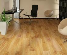 import export laminate flooring